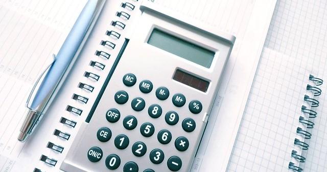 融資・補助金サポート